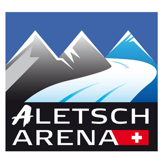 Logo zu Natureisbahn Bettmeralp Aletsch Arena