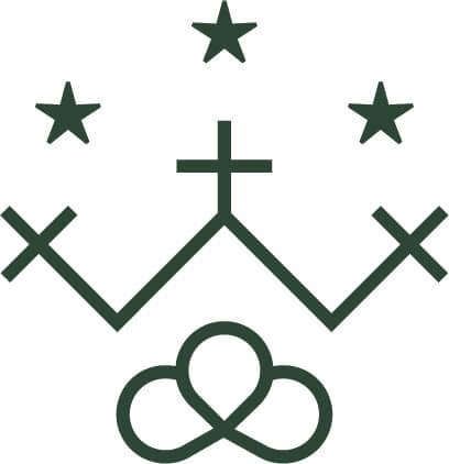 Logo zu Rundgang durch die historische Armbrustwerkstatt