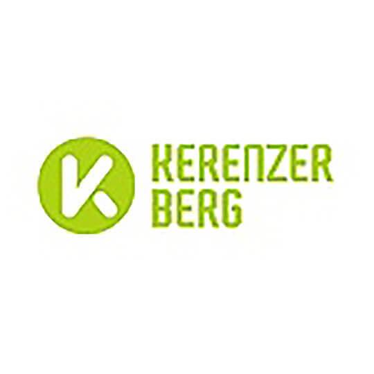 Logo zu Kerenzerberg - Ihr naturnaher Erlebnis- und Ausflugsberg