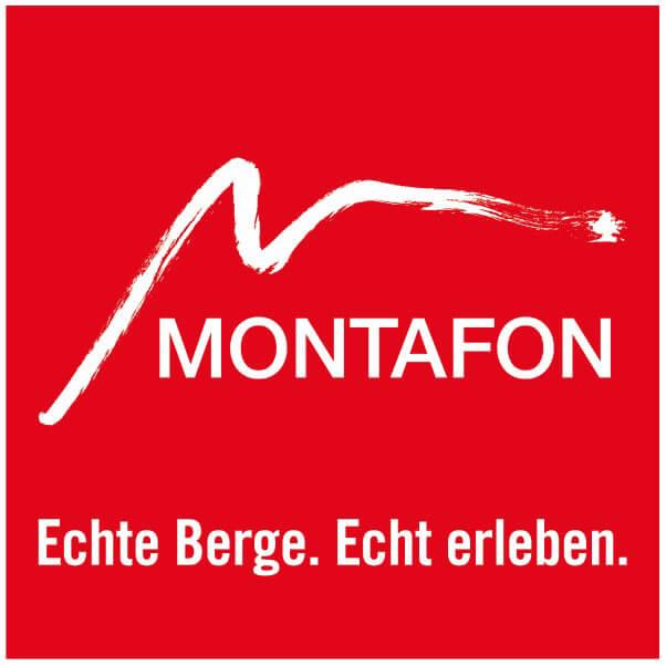 Logo zu Montafon – Faszination Rätikon