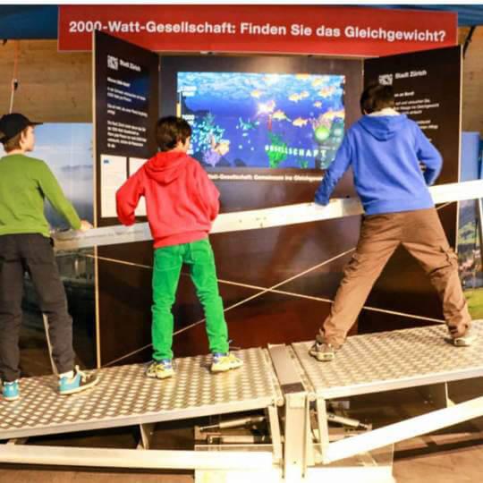 Umwelt Arena Schweiz 10