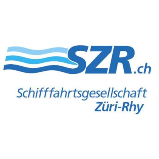 SZR Züri-Rhy  - mit uns kommen Sie in Fahrt... 10