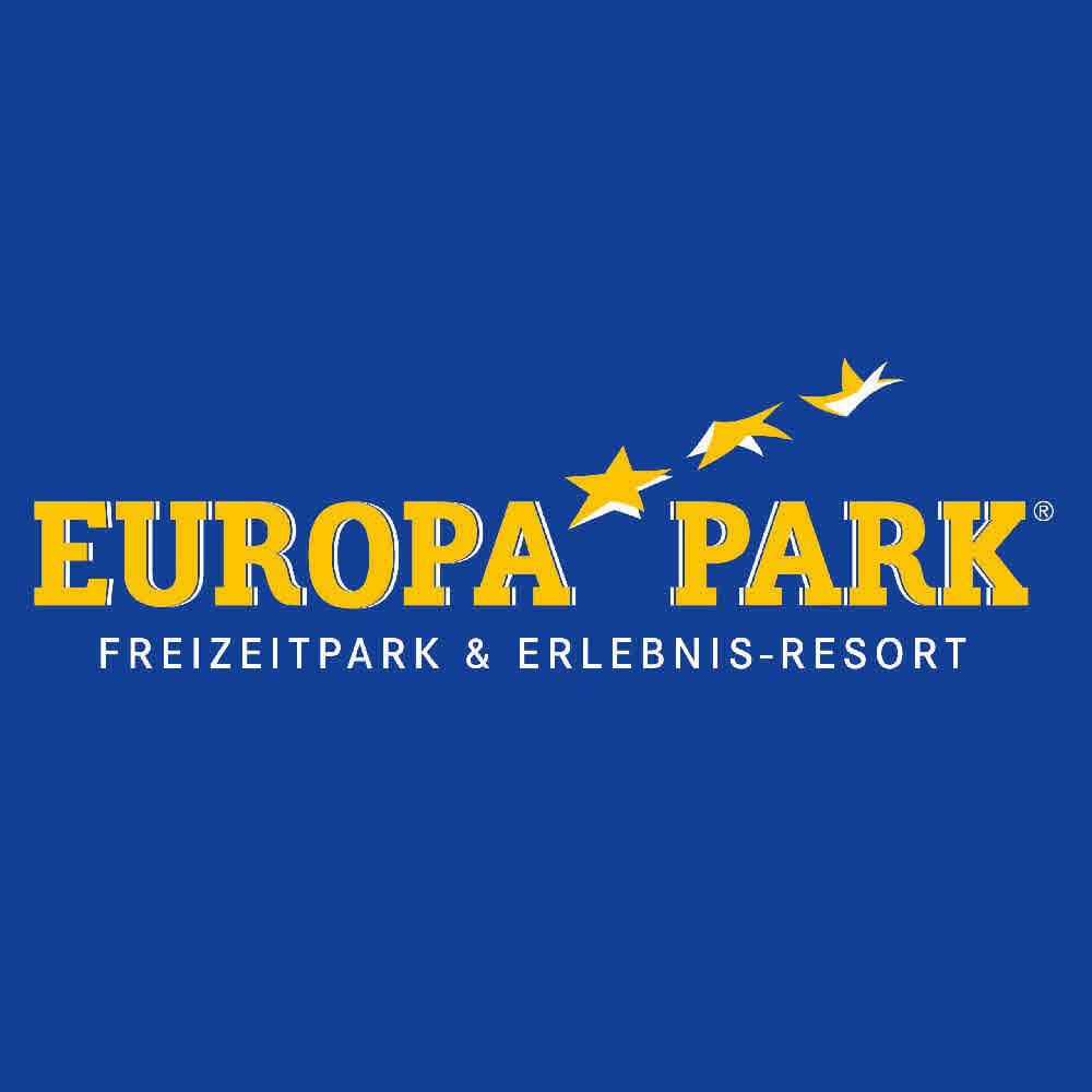Logo zu Europa-Park - Freizeitpark & Erlebnis-Resort