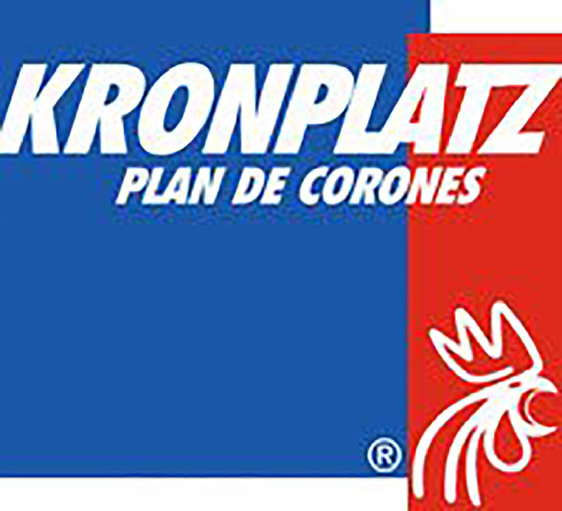 Logo zu Kronplatz - Skigebiet Nr. 1 in Südtirol