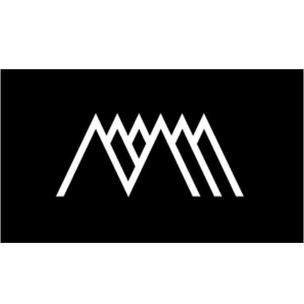 Logo zu Das Messner Mountain Museum Ripa auf Schloss Bruneck