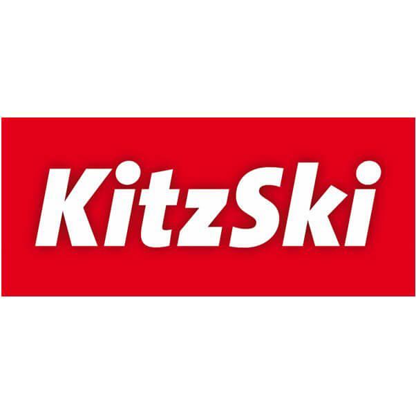 Logo zu Kitzbühel - die magische Tiroler Alpenstadt