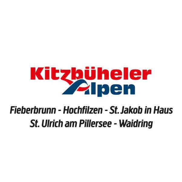Logo zu PillerseeTal - das Tiroler Ausflugsziel