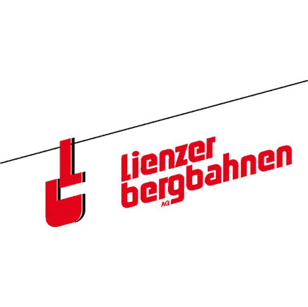 Logo zu  Ganzjahresrodelbahn am Lienzer Hochstein