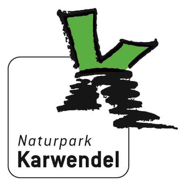 Logo zu Naturparkhaus Karwendel in Hinteriss Tirol