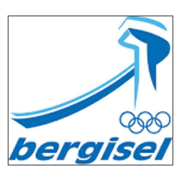 Logo zu Bergisel Schanze bei Innsbruck