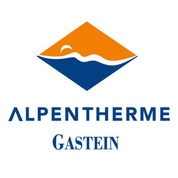 Logo zu Alpentherme Gastein in Bad Hofgastein