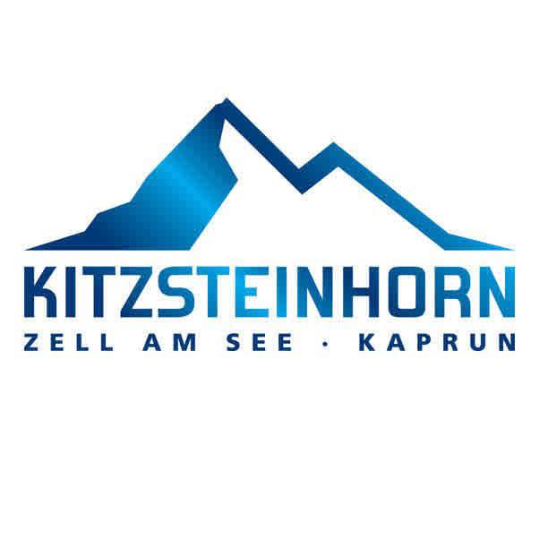 Logo zu Kitzsteinhorn Gipfelwelt 3000 Kaprun