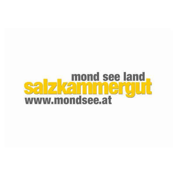 Logo zu Mondsee und Irrsee - Salzkammergut