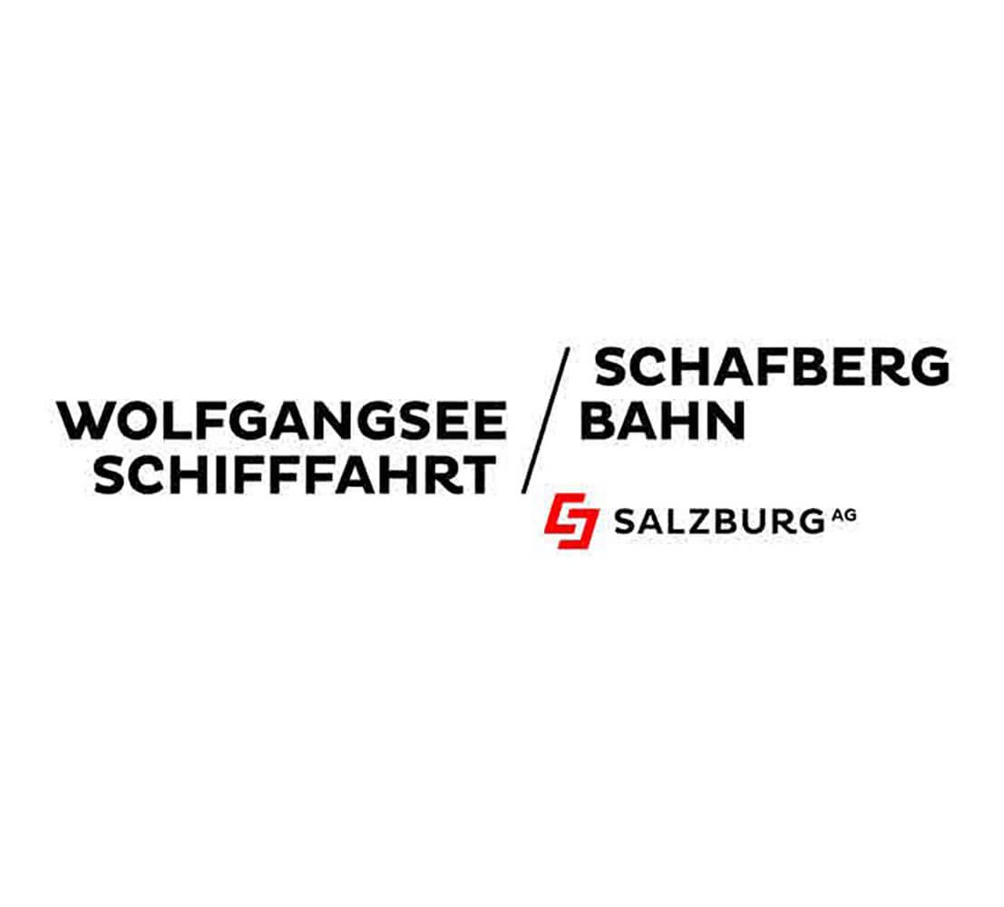 Logo zu Schafbergbahn – nostalgischer Gipfelstürmer im Salzkammergut