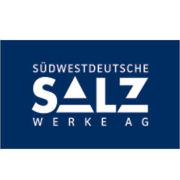 Logo zu  Salzbergwerk Bad Friedrichshall