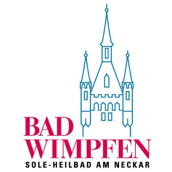 Logo zu Bad Wimpfen am Neckar