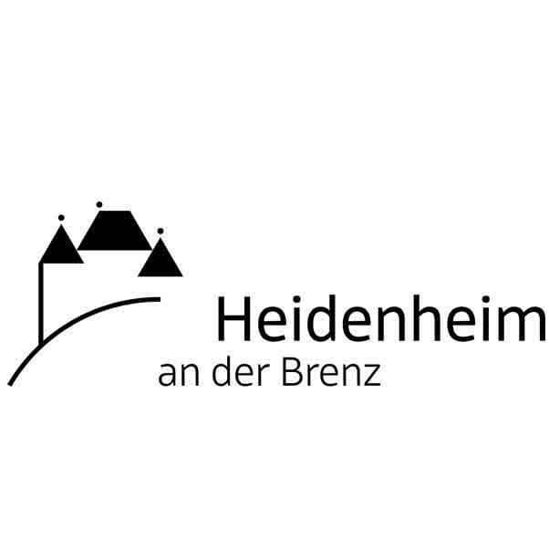 Logo zu Heidenheim an der Brenz