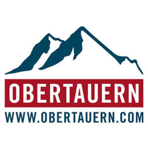 Logo zu Obertauern - Wir sind Schnee!