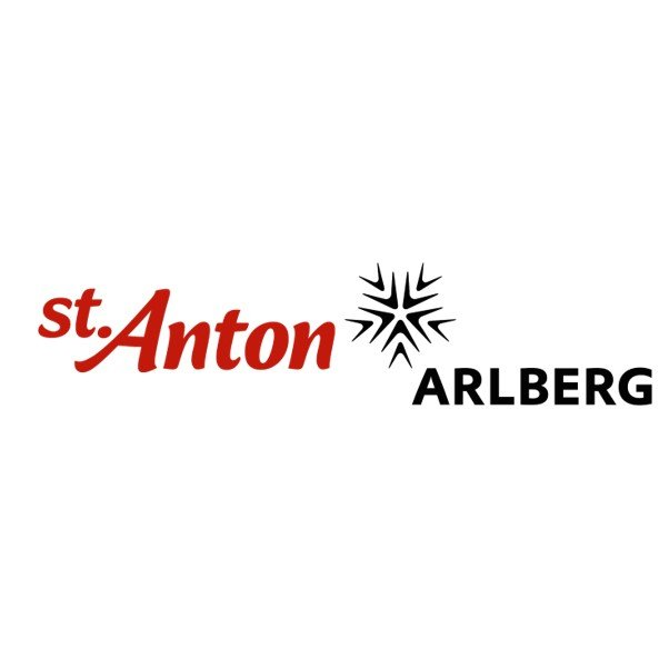Logo zu St. Anton am Arlberg - den Sommer spüren