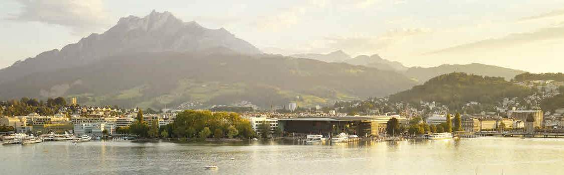 Seebad Luzern 1
