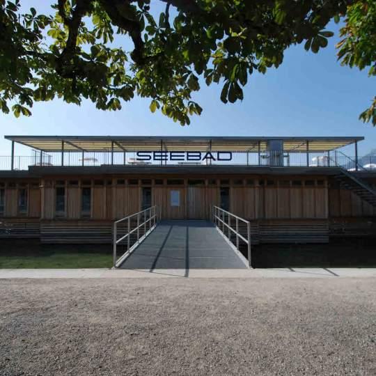 Seebad Luzern 10