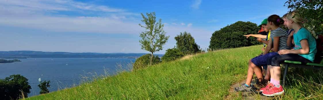 Thurgauer Fabelweg 1