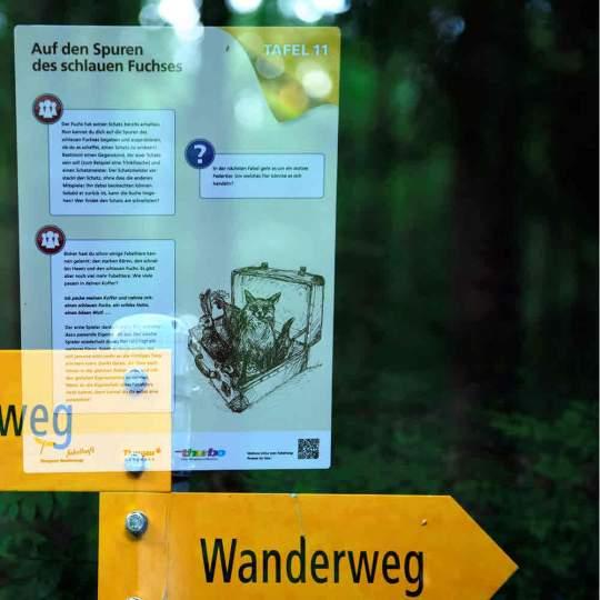 Thurgauer Fabelweg 10