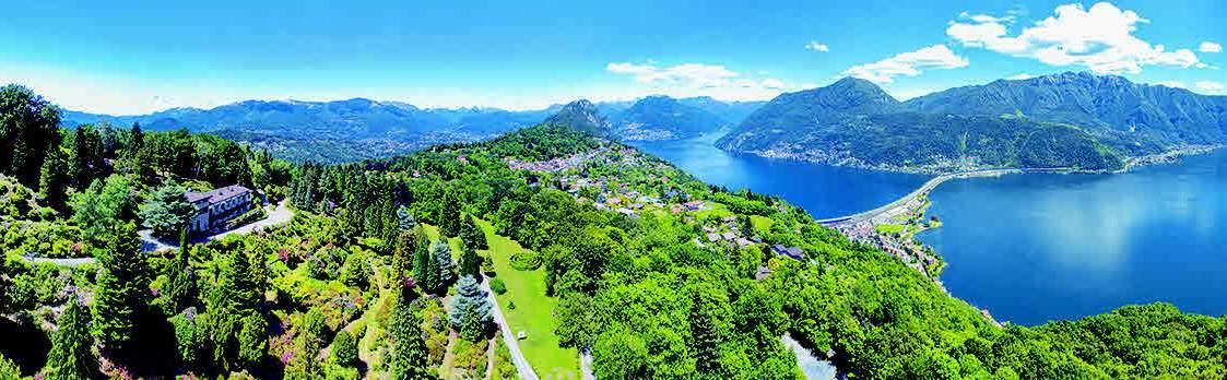 Parco San Grato – familienfreundliche Themenwege 1