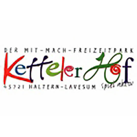 Logo zu Ketteler Hof