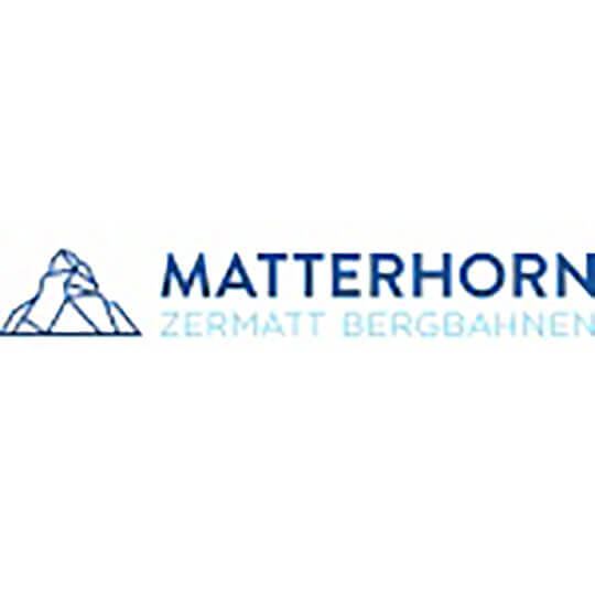 Logo zu Matterhorn Photo Rally - Zermatt