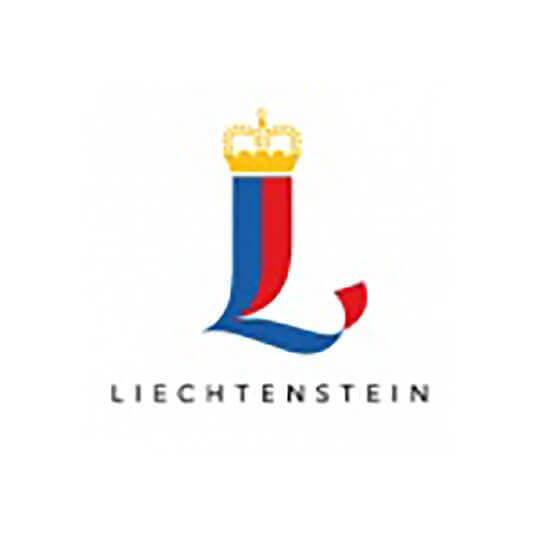 Logo zu Schatzkammer Liechtenstein Vaduz