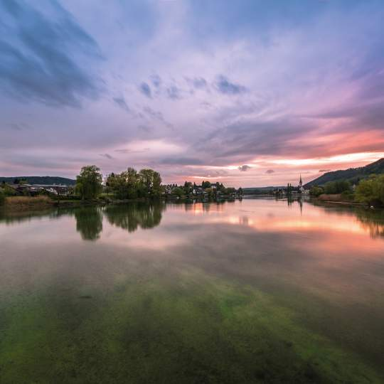 Stein am Rhein 10