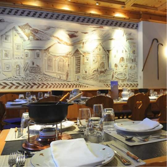 Club Med - Resort St. Moritz Roi Soleil 10