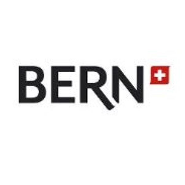 Logo zu Bundeshaus Bern