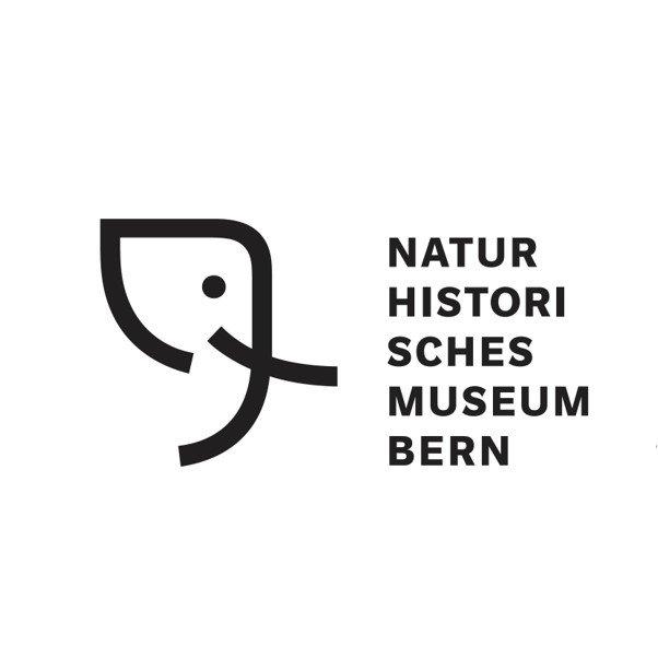 Logo zu Naturhistorisches Museum der Burgergemeinde Bern