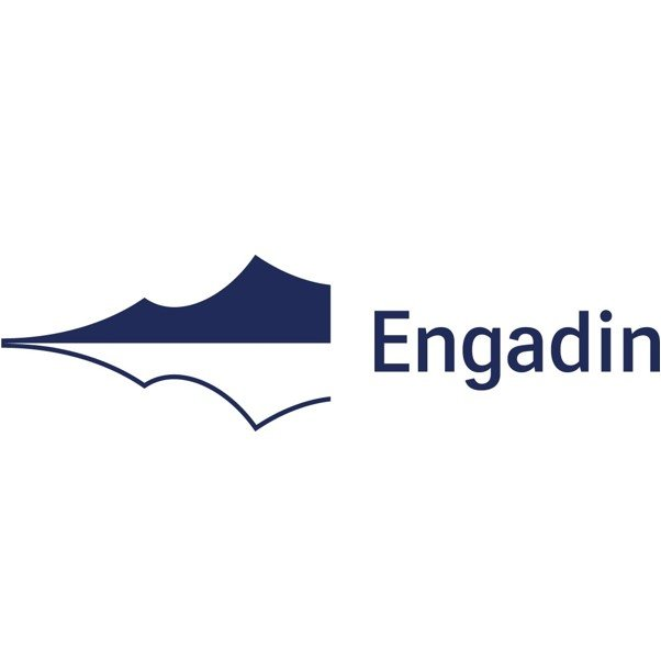 Logo zu Engadin - Langlauf auf 230 Kilometern