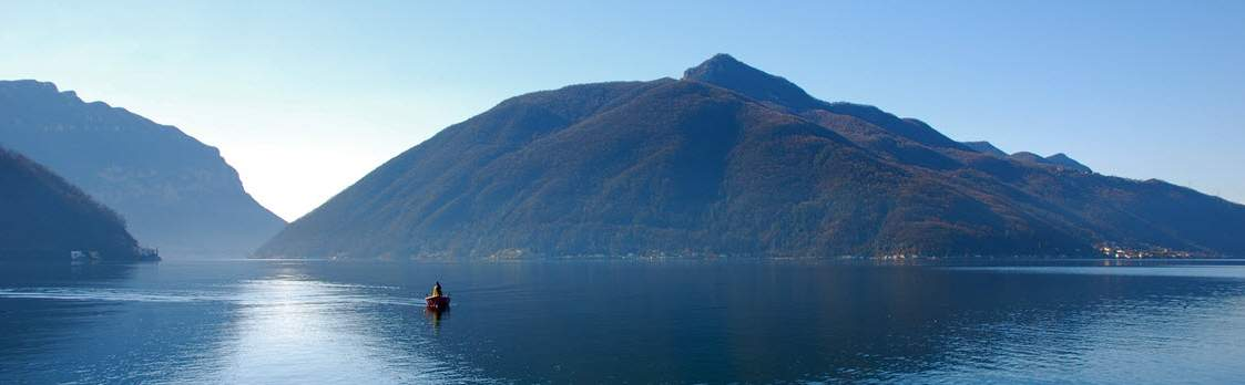 Monte San Giorgio 1