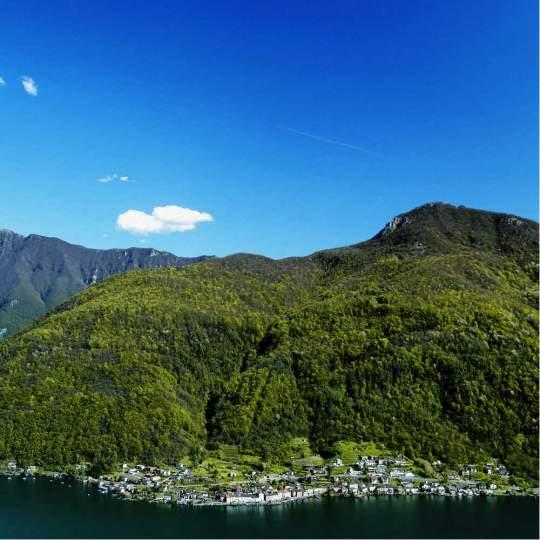Monte San Giorgio 10