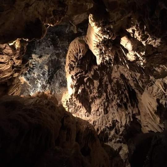 Die Grotten von Vallorbe 10