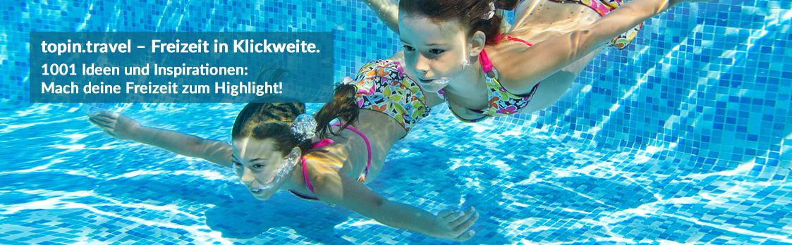 Wassersport Center Leimbach 1
