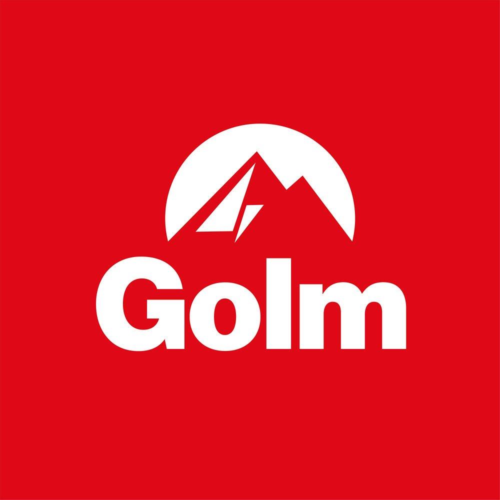 Logo zu Golm – der Erlebnisberg im Montafon