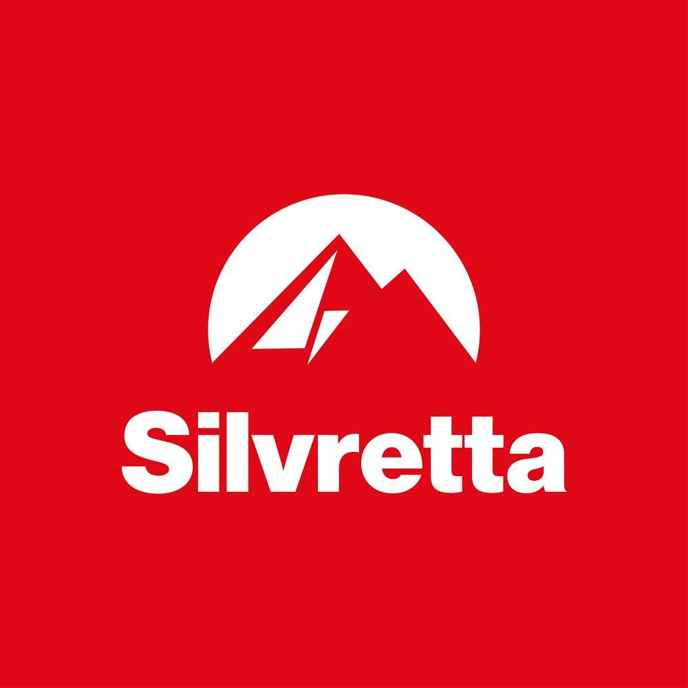 Logo zu Die Silvretta-Bielerhöhe - einzigartige Bergwelt