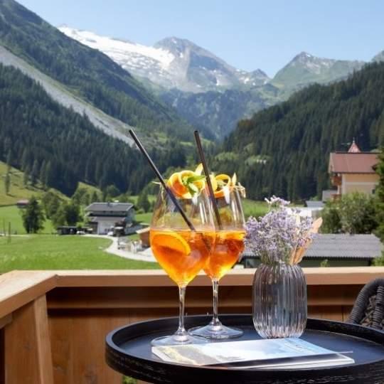 SwissWellness - Wellness-Weekend & einfach geniessen! 10