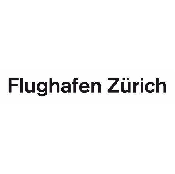 Logo zu Ausflugsziel Flughafen Zürich