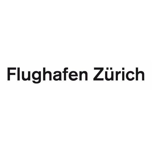 Logo zu Airport Shopping am Flughafen Zürich