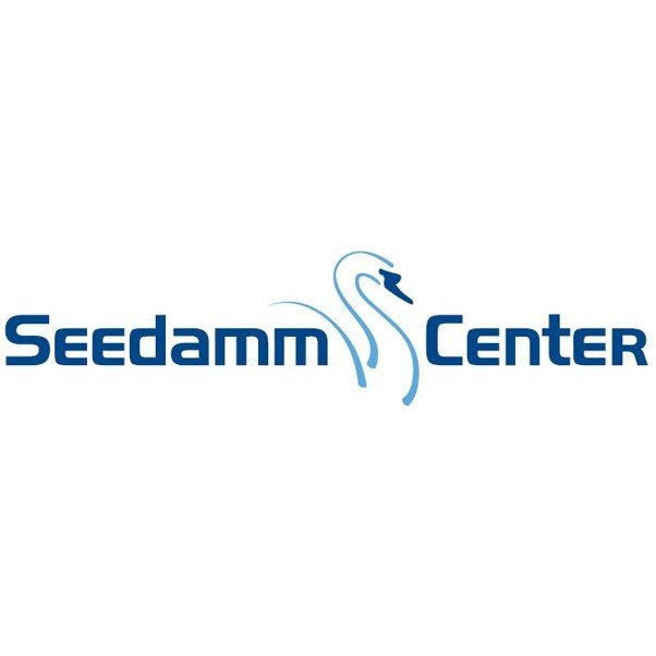 Logo zu Seedamm Center Pfäffikon SZ