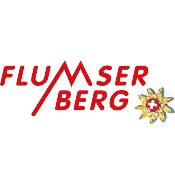 Logo zu Kletterturm CLiiMBER Flumserberg
