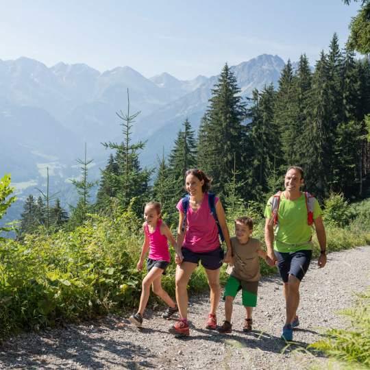 Oberstdorf – das Urlaubsparadies im Allgäu 10