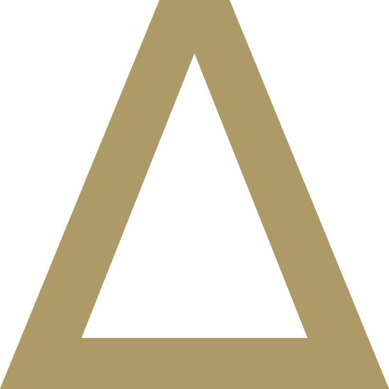 Logo zu Alps Lodge - Lifestyle mit Tiroler Charme