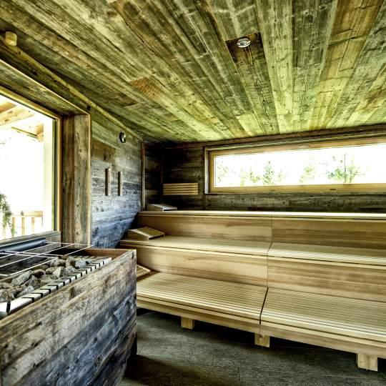 Alps Lodge - Lifestyle mit Tiroler Charme 10